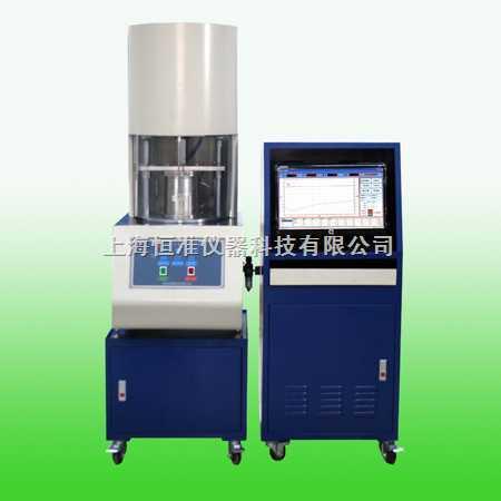 硫化仪 北京橡胶硫化仪 北京无转子硫化仪 北京硫化机