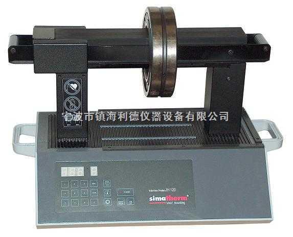 IH200瑞士森马感应加热器