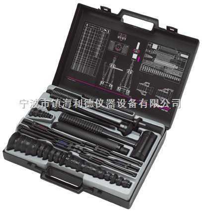 轴承拆装工具 MK1030