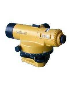光學水準儀AT-G3