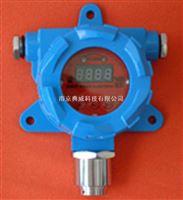 BG80泰兴一氧化碳检测仪