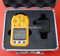 BX80-CH2O便携式甲醛检测仪