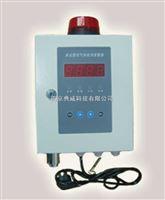 BG80-NH3固定式氨气检测变送器 (非防爆型,现场浓度显示