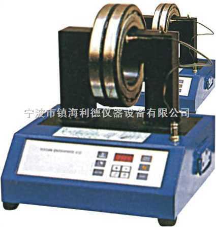 M05200DTG感应式轴承加热器