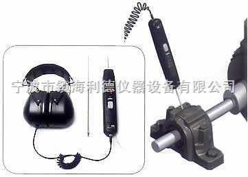 TMST 3电子听诊器