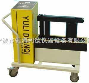 轴承加热器 ZJY-10型