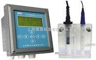 供應YLG-2058在線余氯檢測儀