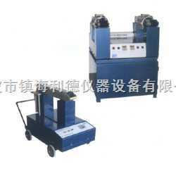 电机壳加热器YJ30H-DJ2