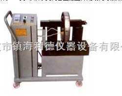 移动式轴承加热器FY-4