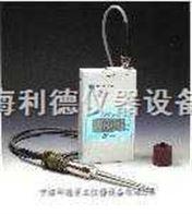 SHOWA 1363便携式测振仪