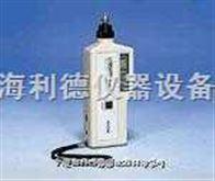 VM-63A便携式数字测振仪(日本理音)