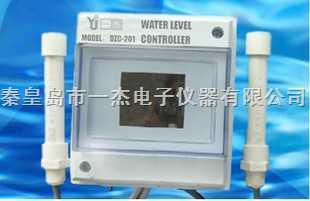 污水全自动水位控制器 电子式水位开关