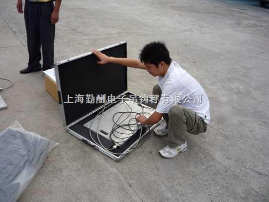 SCS-便携式电子秤