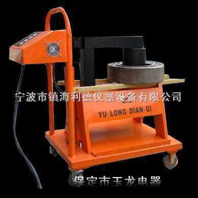 GJW-11轴承加热器