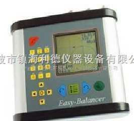 动平衡仪Easy-balancer