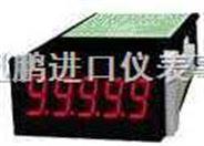 台湾钜斧(AXE)系列产品 (苏州迅鹏)