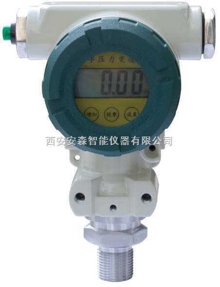 ACD-F峰值壓力表(變送器)
