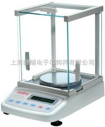 BL-BL-3100A電子天平