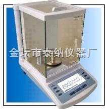 FA1004-万分之一电子天平、分析天平