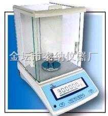 JA1003-千分之一電子天平,分析天平