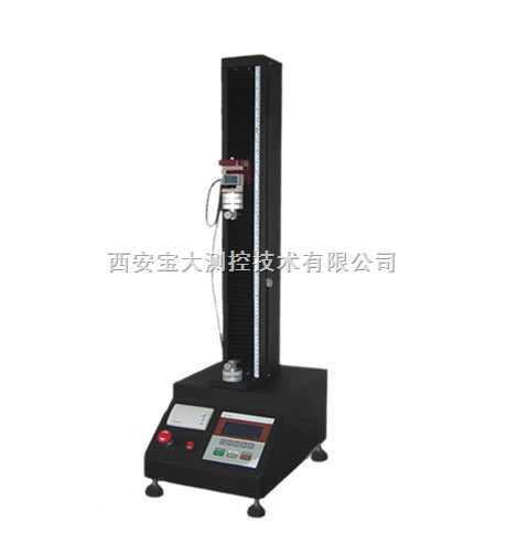 电工胶带剥离强度试验机