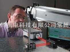 激光干涉儀XL80-激光干涉儀XL80