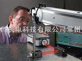 激光干涉仪XL80-激光干涉仪XL80