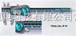 TESA CAL IP 67电子数显卡尺-TESA CAL IP 67电子数显卡尺