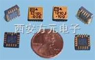 MODEL11210单轴电容加速度传感器