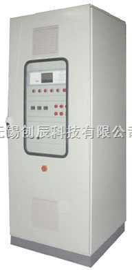 CC系列-CEMS烟气系统