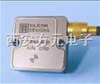 MODEL2240單軸電容加速度傳感器