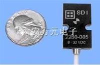 MODEL2260單軸電容加速度傳感器