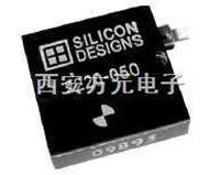 MODEL2220单轴电容加速度传感器