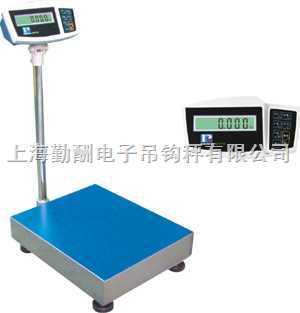 TCS-杭州電子秤,浙江60kg電子秤