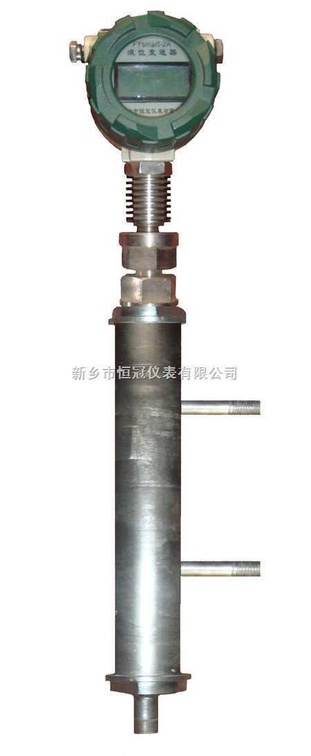 【恒冠 】铜塔专用型液位仪