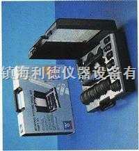SKF轴承安装工具TMFT33