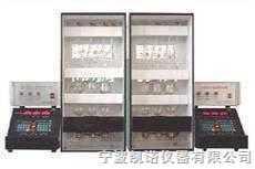 CA-H55C-铝合金智能分析仪