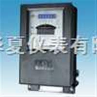 上海华夏三相复费率电能表