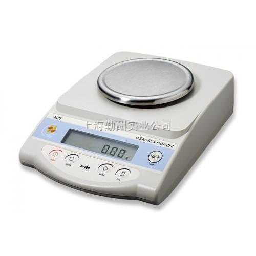 HZT-A1000电子天平//1KG电子天平价格