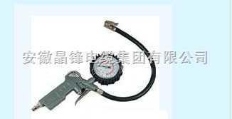 WT-ZOY-001-轮胎压力表 WT-ZOY-001