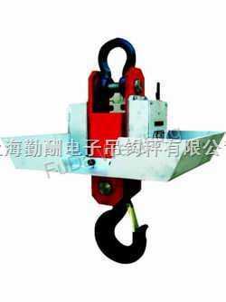 黑龍江無線電子吊秤