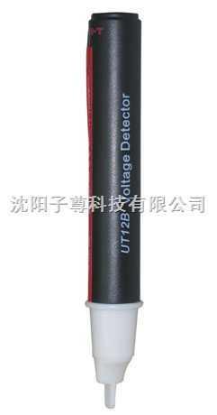 优利德感应式测电笔