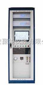 TR-9300-烟气在线分析系统