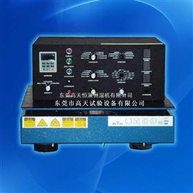 GT-TF高天电磁垂直振动试验台