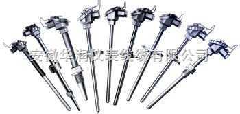 WZP-120/WZP-121/WZP-130/WZP-131-单支铂热电阻WZP-120/WZP-121/WZP-130/WZP-131PT100