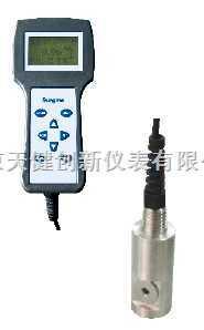 PDO1000-便攜式熒光法溶解氧儀