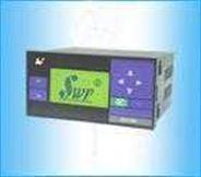 SWP-LCD-NH(液位<=>容積控制儀)