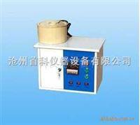 LZW-5自動恒溫數顯瀝青粘度計(滄州首科)