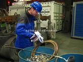 手持式合金元素分析儀,合金元素分析儀