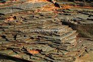 S1TURBO-矿石元素分析仪